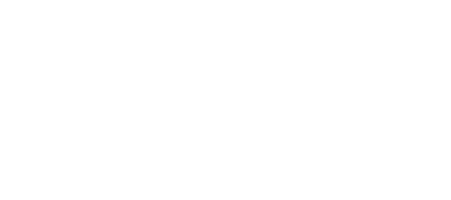 Tanzstudio Dancefloor Bad T�lz